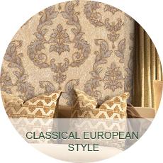 Classical European