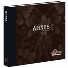 《AGNES》