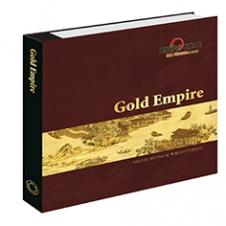 《Golden Empire》