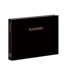 《FLOURISH》